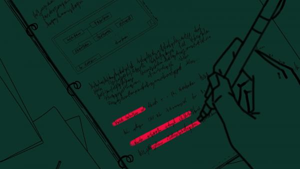 részlet a filmből